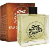 Eau de cologne Homme - 100 ml - HAIRGUM ORIGINES