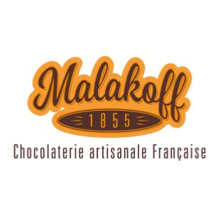 MALAKOFF CHOCOLATERIE 1855