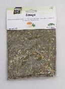 Infusion Sauge - 100 % Naturel - 40 g - SALUTEM PORTUGAL