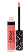 Lipgloss Bio FLAMINGO - Flamant Rose  - 30 ml - BENECOS
