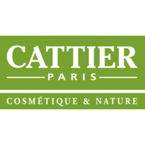 CATTIER - Boutique bio homme