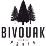 BIVOUAK - Cosmetique bio homme