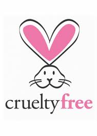 label curelty free